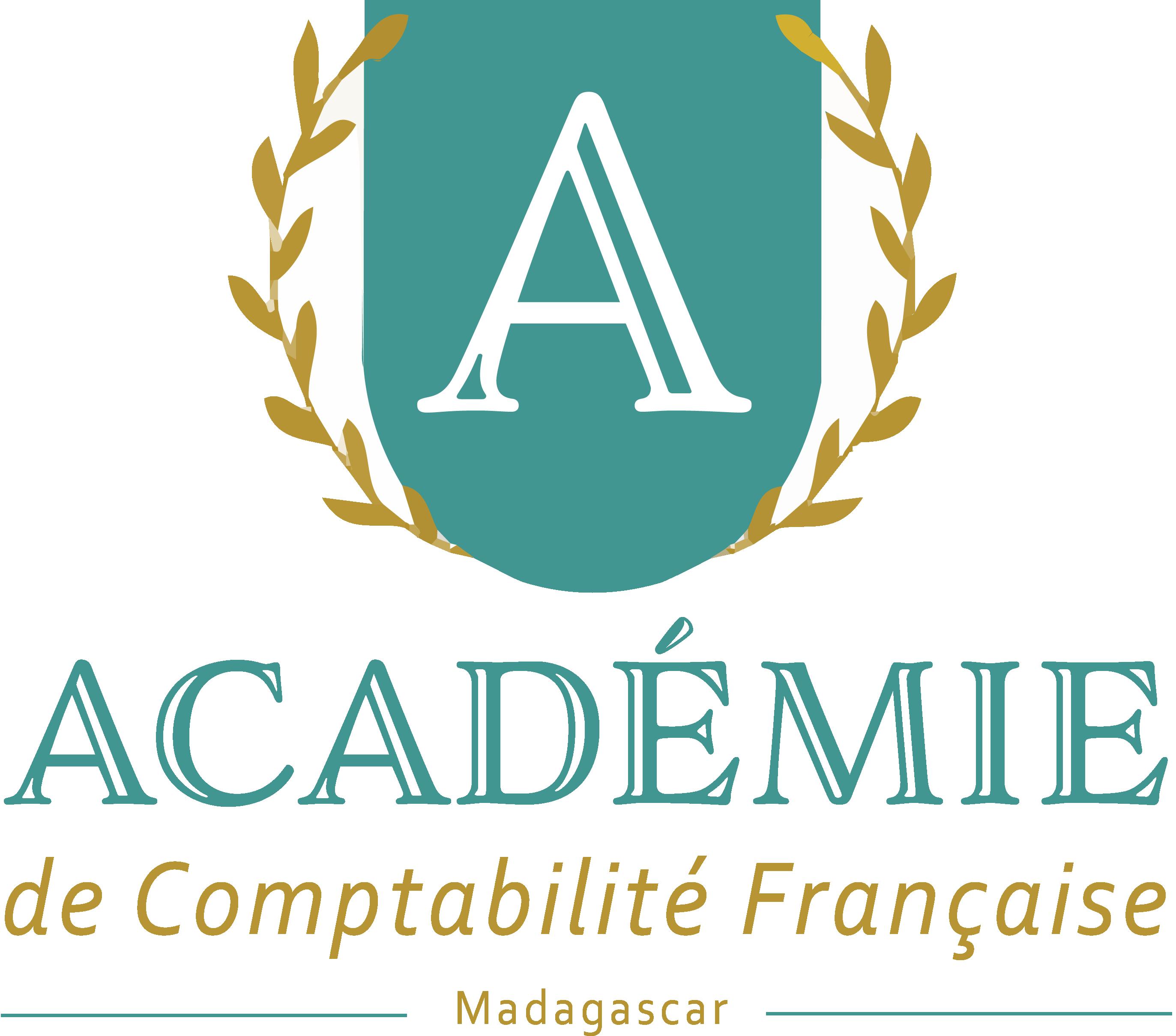Association de comptabilité Française